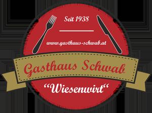 Gasthaus Schwab-Wiesenwirt